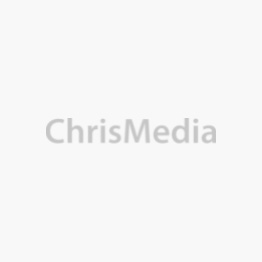 Das Herz der Väter (MP3-CD)